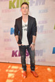KIIS FM's Wango Tango 2013 - colton-haynes photo