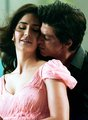 KK and SRK - katrina-kaif photo