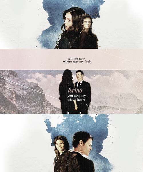 http://images6.fanpop.com/image/photos/34400000/Kalijah-3-elijah-and-katherine-34407659-500-600.png