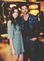 Katrina Kaif and HR - katrina-kaif photo