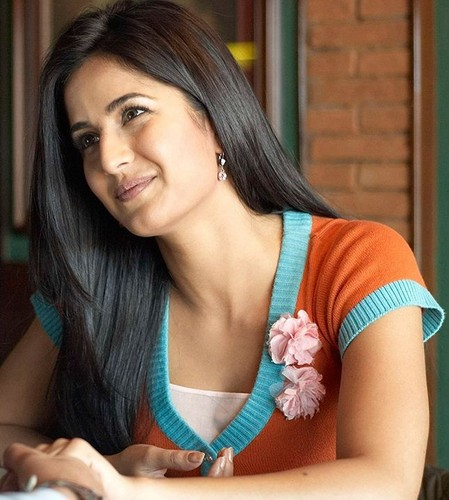 katrina kaif wallpaper probably containing a portrait called Katrina kaif