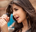 Katrina kaif - katrina-kaif photo