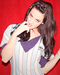 Katy Perry ~♥ - katy-perry icon