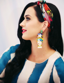 Katy Perry ~♥