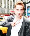 Kendall - big-time-rush photo