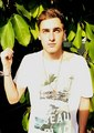 Kendall - big-time-rush photo