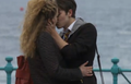 Kevin and Dynasty first kiss - waterloo-road photo