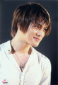 Kim Jaejoong - korean-actors-and-actresses photo