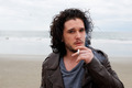 Kit Harington - demolitionvenom photo