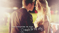 Klaroline 4x23 &lt;3