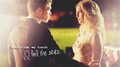 Klaroline 4x23 &lt;3 - klaus-and-caroline photo