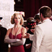 Klaus & Caroline - klaus-and-caroline icon