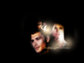Klaus&Caroline - klaus-and-caroline wallpaper