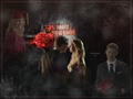 Klaus M. & Caroline F. - klaus-and-caroline wallpaper