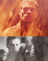 Klaus - The Originals - 4.20 - klaus fan art