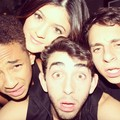 Kylie Jenner And Jayden Smith Dating - kylie-jenner photo