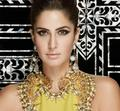 L'Officiel Magazine - katrina-kaif photo