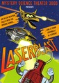 Laser Blast - mystery-science-theater-3000 photo