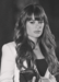 Lea  - lea-michele icon