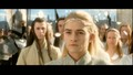 Legolas in ROTK (Music for Middle-earth) - legolas-greenleaf photo