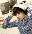 Liam &lt;3 - liam-payne photo