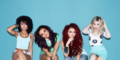 Little Mix - little-mix photo