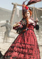 Lone Ranger♥ - helena-bonham-carter photo