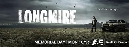 Longmire Season 2