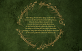 Lord of the Ring Quotes - lord-of-the-rings photo
