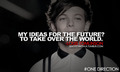 Louis &lt;3 - louis-tomlinson photo
