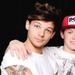 Louis♡ - harry_ginny33 icon