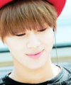 Lovely Taemin  - kpop photo