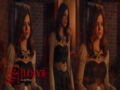Lucy Hale  - pretty-little-liars-tv-show wallpaper