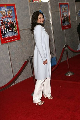 Lynda Carter (2005)