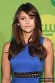 MAY 16TH - 2013 CW Network Upfront Presentation - ian-somerhalder-and-nina-dobrev photo