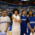 MB. - mindless-behavior photo
