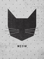 MEOWWWW - cats photo