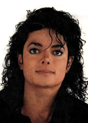 MJ ~ Bad Era :)