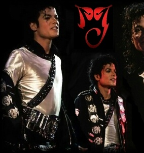 MJs Bad Tour!!!