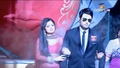 Madhubala and RK - madhubala-ek-ishq-ek-junoon photo