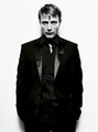 Mads Mikkelsen - demolitionvenom photo