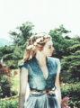 Margaery Tyrell - margaery-tyrell fan art