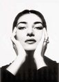 Maria Callas(December 2, 1923  September 16, 1977) - celebrities-who-died-young photo