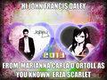 Marianna And John