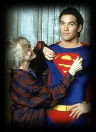 Martha&Clark