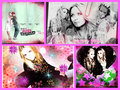 Mary-Kate and Ashley Olsen. - mary-kate-and-ashley-olsen fan art