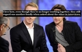 McFassy Confessions ★ - james-mcavoy-and-michael-fassbender fan art