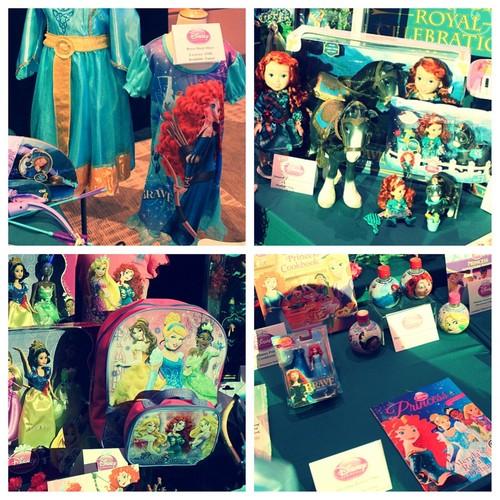 Merida Merchandise