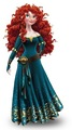 Merida new design