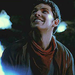 Merlin. - merlin-on-bbc icon
